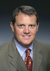 Jon S. Schisler
