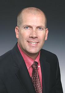 Paul C. Belden
